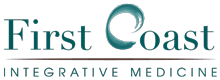 First Coast Integrative Medicine Logo
