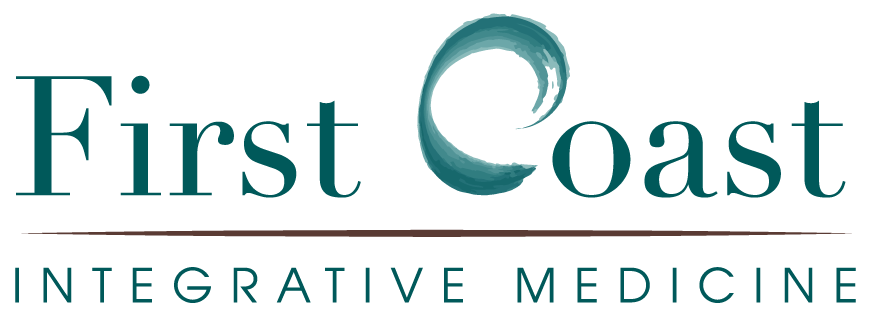 First Coast Integrative Medicine – Your new health story