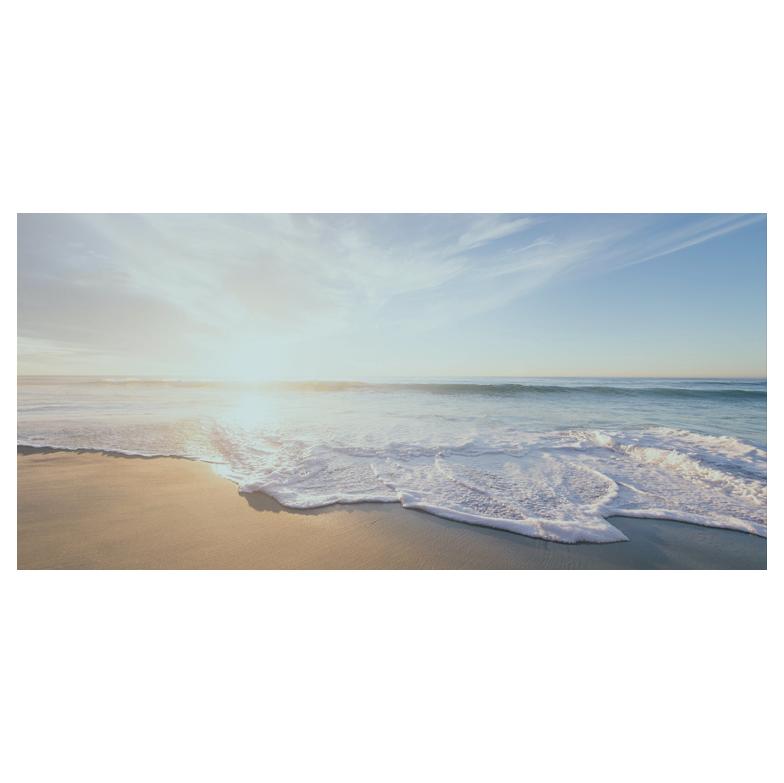 HeartMath services